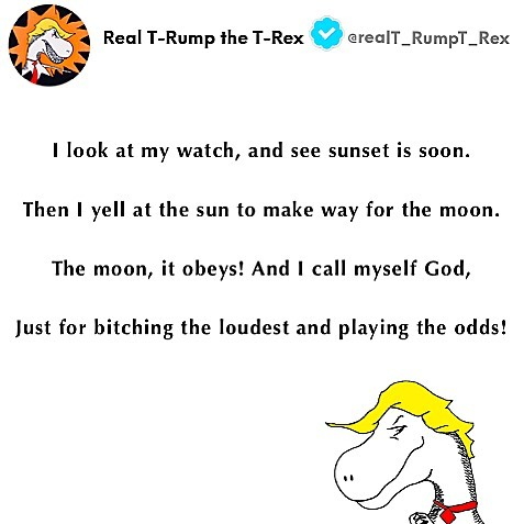 #trump #trumpmemes #politicalmemes #politicalcartoon #satire #45 #crazytown #stablegenius #tinyhands #dc