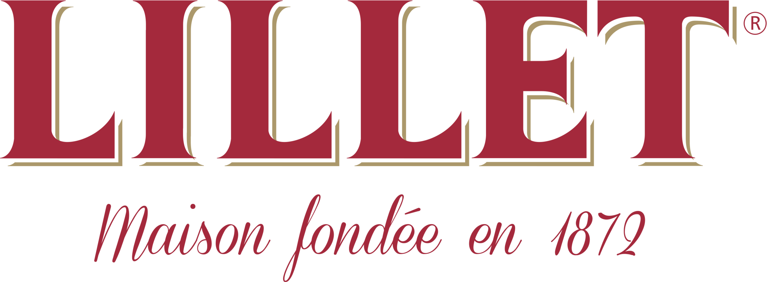 Lillet_Logo.PNG