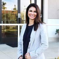 Alesia Amodio, Director of Sales