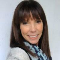 Janice Sutton, Home Staging
