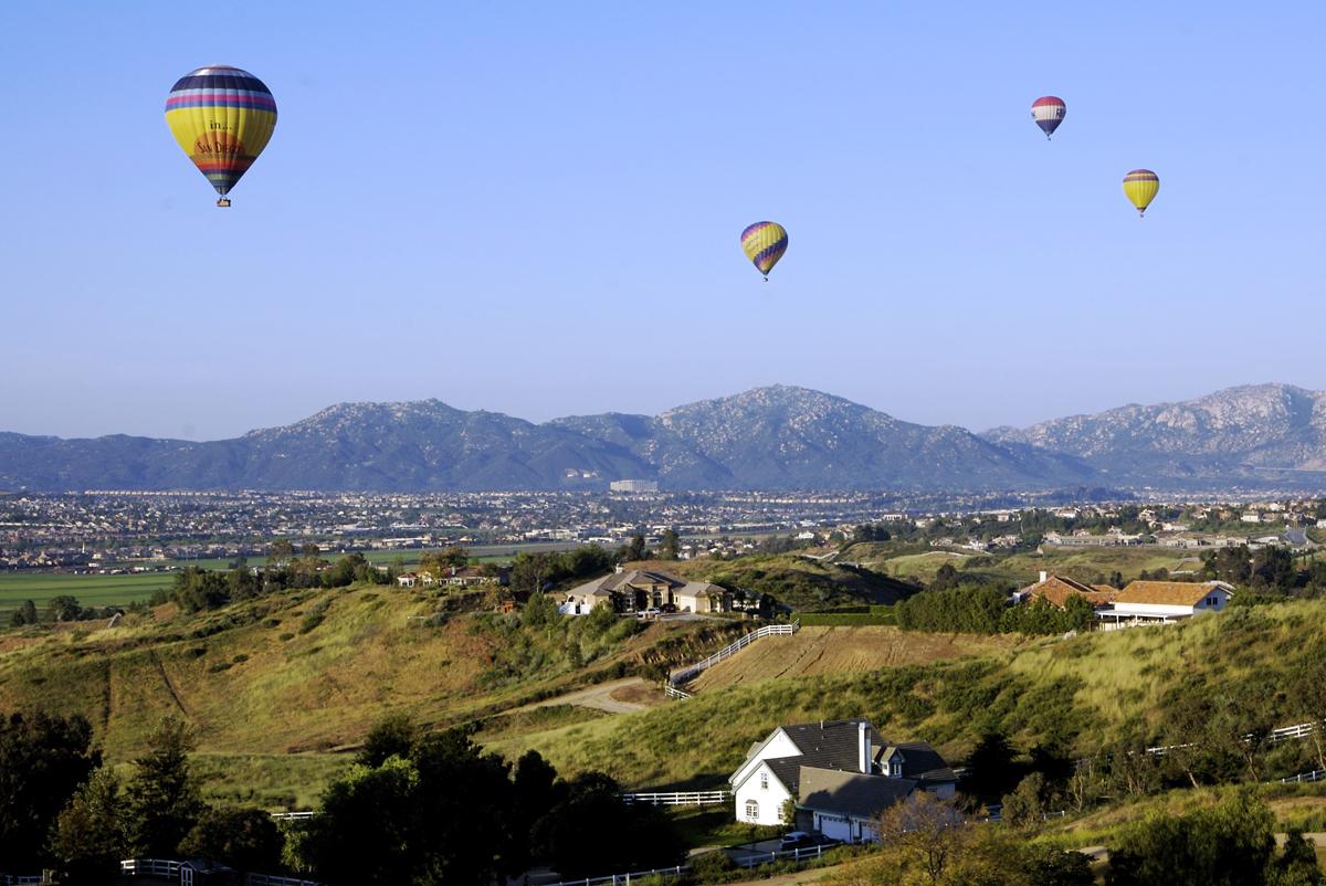 balloons-spring-temecula-valley6586.jpg