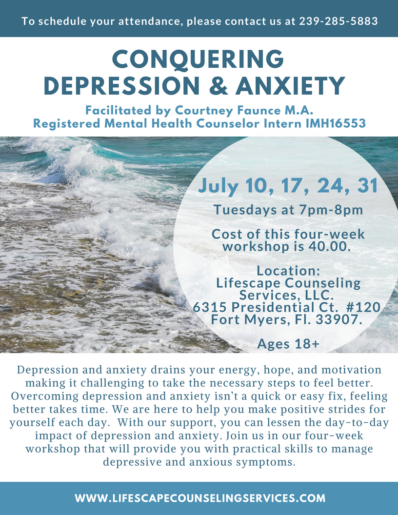 Corrected July Depression and Anxiety Group Flyer.jpg