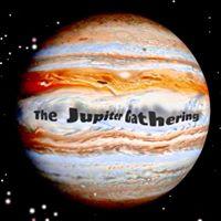 Jupiter Gathering.jpg