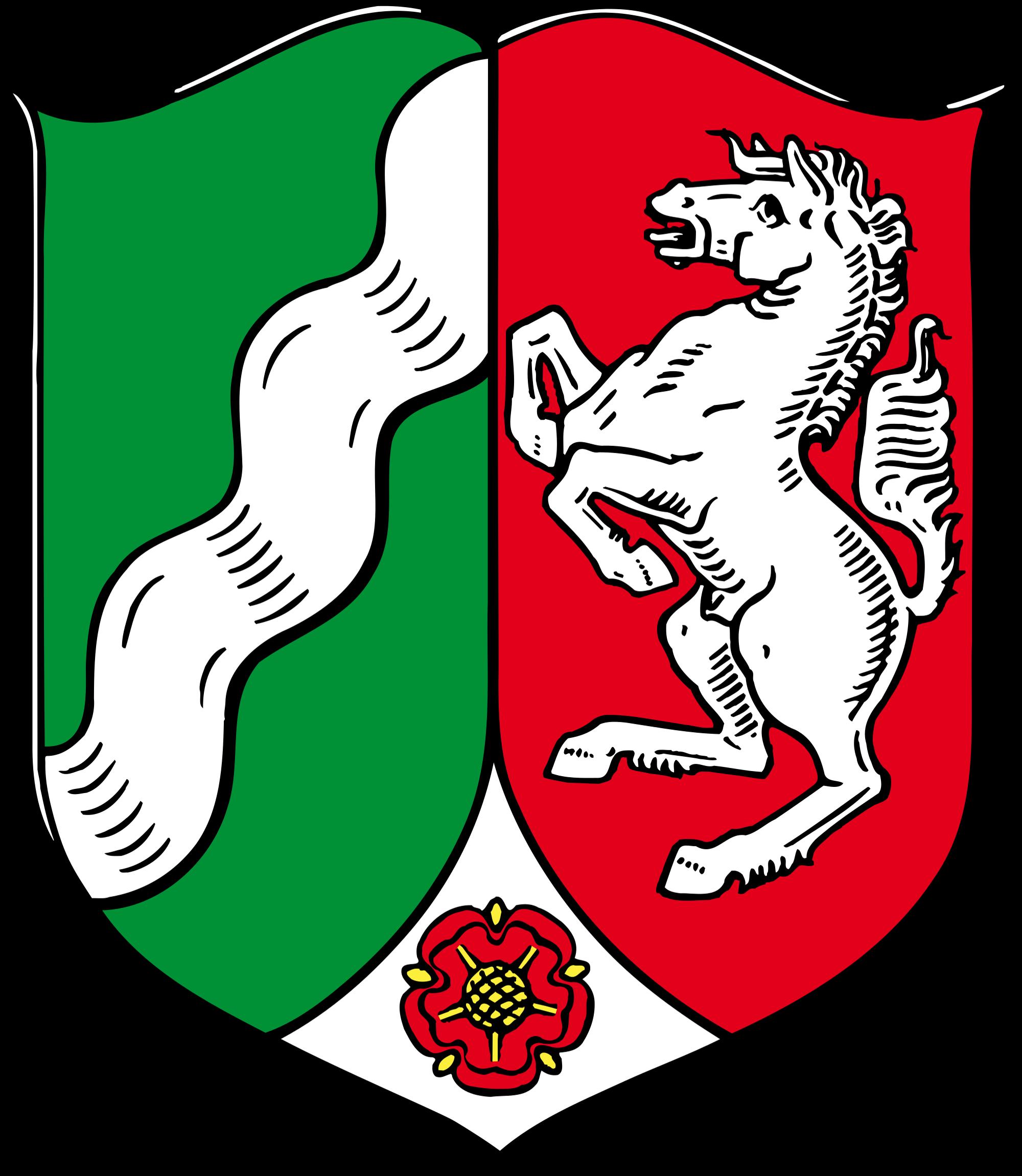 Nordrhein-Westfalen (Ärztekammer Nordrhein)