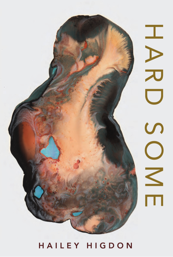 HARDSOME.png