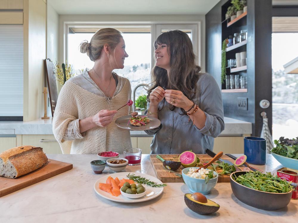 Wellness Kitchen.jpg