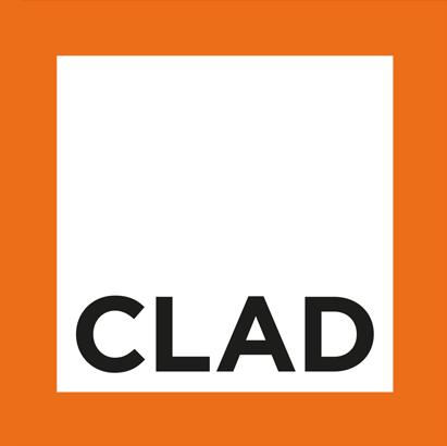 CLADlogo_footer.png