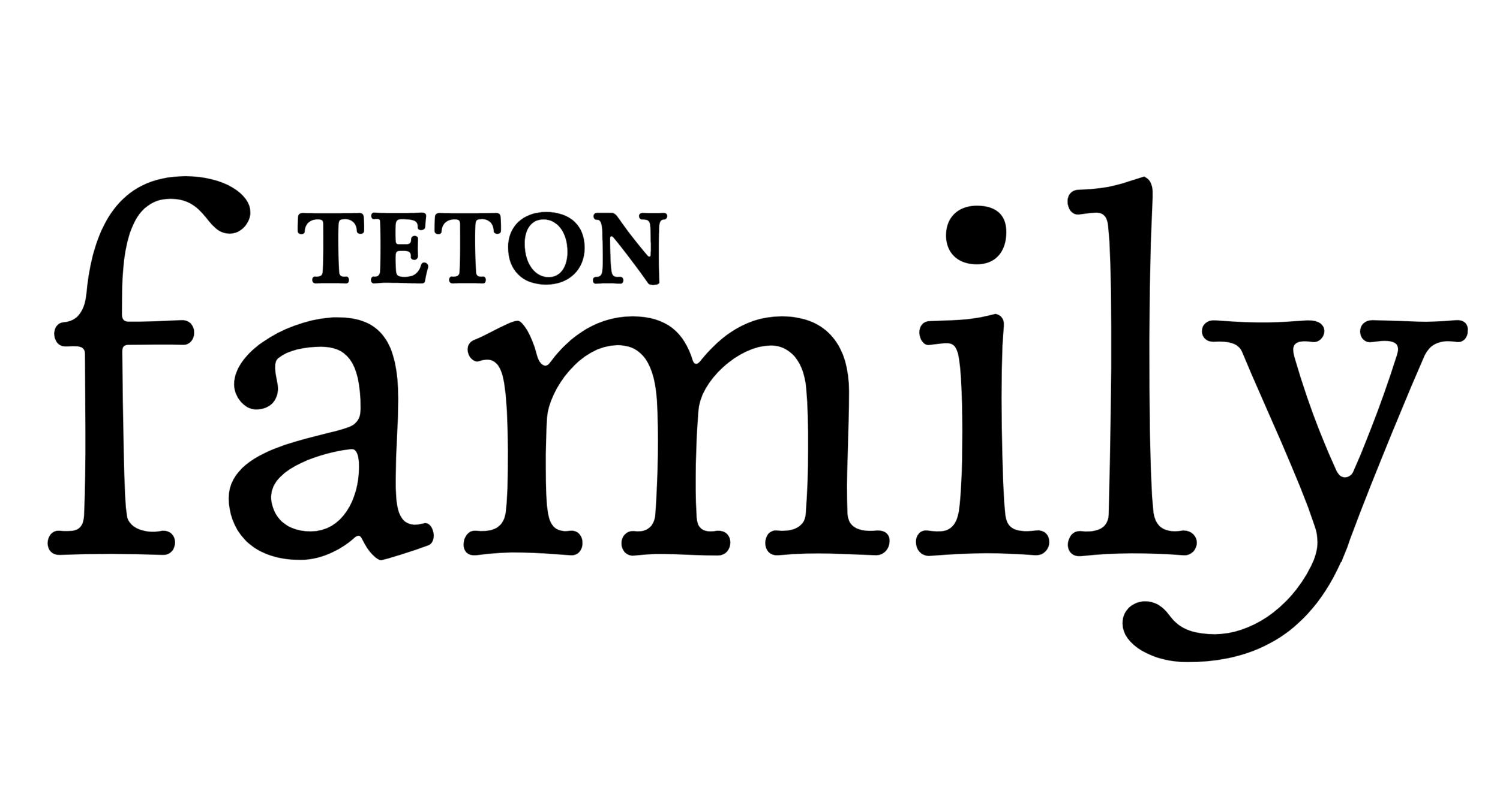Teton Family.png