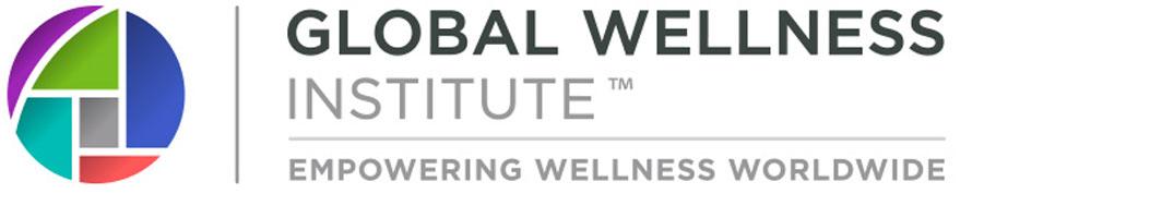 Global Wellness Institute.jpg