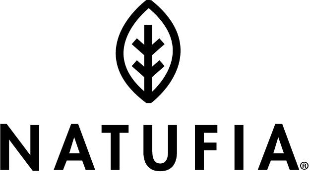 NATUFIA+-LOGO.jpg
