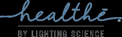 healthe-logo-alt_410x.png