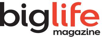 Big Life Magazine logo.jpg