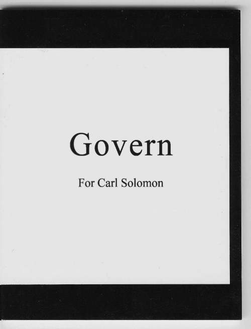 "Govern     For Carl Solomon      I      I saw the better spirits of my generation, that is destroyed by the madness, that naked starves hysterical,      dragging to itself along the streets of the black one to the dawn, that seek an evil in daybreak repaired,      enthusiasts of jazz of angelheaded, burning for ancient heavenly communication to a star dynamo in machines of night,     who poverty and a tatter and of sunken eyes and themselves high sit smoking in top in obscurity flat darkness of A25@E5AB25AB25==>9  through the tops the cities     that discovered their brains to the Sky under the el and saw the angels of Mohammedan that stagger in visionaries dwelling ceilings,      Who passed through universities the shining eyes hallucinating @:0=70=A:0O and Blake-easy tragedy among scientists of war,     Who has been sent from academies for mad and issuing obscene odes at windows of a skull,     that  was compressed in unshaven rooms (places) without shaving in the interior clothes, burning its money in baskets for papers and listening to Horror (Terror) through a wall,     Who has been ruined (broken) in their beards of pubic  ;>1:>2KE which are coming back through Laredo with a zone of marihuana for New York,     Who eats fire (fire) in  color hotels  or turpentine in the Lane of Paradise, death,  or purgatoried its torso night     With dreams, with drugs (medicines), with awake nightmares,  alcohol and the rooster and the unending bullets,     the incomparable blind streets of shudder cloud and the flash in the spirit jumping towards the centers Canada & Paterson, illuminating all motionless world of Time between,     Peyote stability of the halls, the backyard cemetery tree green not at all, dawn, wine intoxication on roofs, storefront blinking village communities of teahead syringe tour neon wrong traffic light, the sun and the moon and fluctuations of a tree in roaring twilights of winter of Brooklyn, **overflow** ashcan flood of words and kind light of king of opinion steals the machine for short time,     that **overflow** **overflow** linked to the subways for the the endless walk of the Battery to holy Bronx on benzedrine while noise of wheels and children did not force down their shivering mouth-destroyed  and broke cold (severe) of a brain all dried up of brightness in the drear light of Zoo,       Who has decreased (was immersed) all the night long in the underwater light 8:D>@40, started and sat within stale day of beer in deserted $030778, listening to a crack of destruction on the hydrogen musical automatic device,     that continually spoke seventy hours of the park to pad to block lost bends vomit screams themselves to shut out to Bellevue to the museum to the Brooklyn Most,     a batallion of lost conversationalists **overflow** the **overflow** that jumps downward the stoops says good-bye far away the escapes far away far away from fire ladders from window sills from the State (Condition) of Empire of the moon      yacketayakking of moon that screams to vomit whispering to the facts and memoirs and jokes and nails the look in the kicks and the blows of hospitals and prisons and wars,     Whose intelligence, 8725@3=CBK5 in a full response within seven days and nights with brilliant eyes, meat for the synagogue throw on the pavement,     that disappeared in no  place Zen New Jersey leaving a picture track town Hall Atlantic,     leaves, suffering the sweat and bone-grinds Orientals of Tangerian and migraines of China under the stuff-retreat in the desolate space supplied (delivered) room (place) of Newark,     that wandered and around at midnight in railway O@45, specified by a question where to go, and has gone, not leaving any broken (broken) hearts,     cigarettes in lit in the racketing of vans vans vans by the snow  towards the farms of lonesome in the night of grandfather,      Who has studied  Plotinus Po C-John Vzaimnoj (Rough) telepathy and servitude 181>?0 because the universe instinctively vibrated in their legs(foots) in Kansas,     Who loned it through streets of State of Idaho, 8I0 illusive Indian angels who were illusive Indian angels,     that thought Baltimore gleamed in the supernatural ecstasy,      that jumped in the limousines with the oklahoma Chinese on the rain impulse of smalltown of winter midnight streetlight,     that starving lounged and lonesome by Houston looking for the jazz or a floor (sex) or soup, and followed the brilliant Spaniard to talk about approximately America and eternity , a task without hope, and therefore took the boat to Africa,      that disappeared in the volcanoes of Mexico you're welcome leaving nothing behind, but the shadow of working suits and that and the ash of the poetry, absent-minded in a fireplace of Chicago,     that was republished on the west Coast examining the FBI in the beards and blinkers with big pacifistic eyes, sexual in their dark leather(skin), that dismays the incomprehensible pamphlets,      Who 653 apertures of a cigarette in their hands (weapon) objecting to a fog of tobacco of a drug of Capitalism who has distributed(allocated) Supercommunistic brochures in the Square (Area) of the Union crying and @074520=85 while A8@5=K Los Alamos yelled them downwards, and yelled, downwards the Wall, and the ferry of Island Staten also yelled,     that broke down crying in the white, naked and a shiver in front of machines of other skeletons,     the one that bit detectives in the neck and screamed in policecars to not transfer (to not make) any crime,  but their own wild virgin land  of cookery and intoxication,     the one that governed 2K; in the SUBWAY, from the roof, the waves,   rippling organs genitals and manuscripts,     Who dares to be fucked in 704=8F5 by sacred motorcyclists, and shouted for pleasure,     that blew and was blown by those human seraphs, the sailors, and tenderness of Atlantic and Caribbean love has been carried away by those     The balled mornings evenings in the rosegardens and the lawn of the parks and the cemeteries they scatter the seed freely to to whoever comes who is able,      Who hiccuped, indefinitely trying to giggle, but finished with sobbing behind a partition in a Turkish Bath when the blond one & the nude angel came to pierce them with a sword,      that that lost their loveboys to the three old 75<;5@>9:0< destinies one eyed 75<;5@>9:0 heterosexual dollar one eyed 75<;5@>9:0 which blinks from a uterus and one eyed 75<;5@>9:8 which really only sits on her(it) 704=8F5  and hacks the intellectual golden threads of the loom of the workman     which copulated ecstatic and insatiable and the bed fell, and continued along the ground and down the hall and finished unconscious on the wall a vision of last cunt and comes evasively the last gyzym of the knowledge,   that nothing sweetened the seizures of a million girls shivering in a decline, also were red eyed in the morning, but was prepared to sweeten the sudden attack of the exit of the sun, 2KA25G820O buttocks under sheds and naked in the lake,      that took out whoring through Colorado in a myriad the stolen evening cars, N.C., the confidential hero of these poems, cocksman and Adonis to the memory of his innumerable situations the girls in empty quantities & the backyards of diner, the moviehouses' the rows shaking, in summits in caves or with the hollow waitresses in slip upliftings solitary, by the road and familiar & the station solipsisms especially secret services of johns, & the origin town alleys also,      Who gradually disappeared in vast sordid movies, were changed in the dreams, awakened in a sudden manhattan, and they collected themselves out of basements hungover with heartless Tokay Horror third avenue selected iron dreams & stumbled to the unemployment offices,      Who went all the night long with their boots full of blood on docks of a snowdrift, expecting for a door in East River to open full steamheat and opium,     that created great dramas you kill in the precipice-banks of apartment of the Hudson under the wartime blue floodlight of the moon & the heads will be crowned with laurel in oblivion,      Who eats O3=5=:0, are extinguished from imagination or the digested crab in the dirty basis of the rivers Surrounded by greens,     Who cried in the novel of streets with their manual carriages (children's carriages), full of an onion and bad music,      Who sat in the boxes inhaling the obscurity under the bridge, and has risen up to build harpsichords in their attics      who coughed on the sixth floor (floor) of Harlem crowned with flame under the tuberculous sky, surrounded with orange baskets of divinity,     that scribbled all rock and roll night by over the high incantations that in the yellow morning was of the animals,     Who prepared for a rotten tail of legs(foots) of heart easy animals borsht and flat <08A>2K5 the flat cakes dreaming  of the pure vegetable kingdom,     that sank to itself low under the meat trucks looking for an egg,     Who has thrown their hours from a roof to throw their ballot for Eternity outside of Time, and alarm clocks fell on their heads everyday for the next decade,      that successfully unsuccessfully cuts its wrists three times, stopped and have been compelled to open ancient warehouses where they thought they grew old and cried,      Who has been burnt alive in their innocent flannel claims (suits) on 048A>=A:>9 the Avenue (Means) among explosions of a lead verse and tanked-upward a roar iron ?>;:>2 fashions & the shrieks of nitroglycerine of the fairies of the publicity & the gas 3>@G8FK ominous intellectual editors, or has been reduced by drunk taxi of the Absolute Validity,     that jumped far away the Bridge of Brooklyn this happened really and ran away unknown and forgot anesthetized in the ghostly bewilderment of Chinatown soup alleyways & firetrucks, not even one free beer,     Who sang from their windows in despair, has fallen from a window of a underground, has jumped up in dirty Passaic, jumped on the black,  cried everywhere in the street, danced on wineglasses broken crushed barefoot  broken (broken) glasses barefoot was broke, reports (records) of a phonograph of a nostalgic jazz of the German of 1930 European have  finished the whiskey and vomited in the bloody (damned) toilet, groans in their ears and the explosion enormous steamwhistles,     Who has poured  down below the roads of the last travel to loneliness of prison of hotrod-Golgotha each other, observe 18@<8=35<A:>5 a jazz embodiment,     Who has forced seventytwo hours on a cross-country terrain to learn(find out), whether I had vision, or you had vision, or it(he) had vision to learn(find out) Eternity,     Who travelled to Denver who has died in Denver who  dehumanized Denver & awaited in vain, who watched (kept up) Denver both brooded and loned in Denver and at last has left to learn(find out) Time, and now Denver is lonesome for its heroes,     Who has fallen to their knees in the hopeless cathedrals praying concerning rescue each other and light and breasts while the soul did not shine(cover)  their hair for a second,      that is crushed by their spirits in the prison expecting for impossible criminals with gold heads and the charm of the validity in their hearts that sang a sweet blues to Alcatraz,     Who has left (has left) to Mexico cultivating a habit, or the Rocky Mount to offer Buddha or Tangiers to boys or Peaceful Southern T8E><C to ocean on the black locomotive or Harvard to the Narcissus to Woodlawn to daisychain or a tomb,     Who has demanded the tests (courts) of  the health processes of spirit  accusing radio of hypnosis and was left with their madness both their hands and a jury, not developing the uniform decision,     threw that potato salad at  CCNY lecturers on Dadaism and subsequently has presented itself on steps of a granite of a madhouse with shaved heads and speech HCB0 suicides, demanding instant ;>1>B><8N,     And who were given instead  the concrete emptiness,  insulin Metrazol Psychotherapy employment therapy pingpong & amnesia ,      that in protest **overflow** humorless overturned only one symbolical pingpong a table, having a rest briefly in :0B0B>=88,      returning years **overflow** after really bald except a wig of blood, and tears and fingers, to the visible of the districts of the madtowns of the East,     to Rockland of the state of Pilgrim and to the lobbies of foul Greystone, souls altercating with an echo, rocking and rolling in the midnight benches of loneliness of love, dream of a life a nightmare, the bodies turned to stone as hard as the moon,      with the mother finally *****, and last fantastic book thrown from a window of the rented apartment, and last door closed at 4 o'clock in the morning and the last slammed telephone to the wall in the response and the last furnished piece emptied to the last piece of intellectual furniture, a rose in yellow paper twisted on a wire hanger on the wall closet, and even that imaginary, only encouraging a hopeful small bit of the hallucination—   oh, Carl, while you are certain, I am not certain, and now you are actual in the full animal soup of time—     and who consequently ran the ice streets obsessed with a sudden sparkle of the alchemy of the use of the suspension point the catalog the meter & the vibrant airplane,     Who dreamed and has made, intervals in time and space through combined images (images), and 70<0=5==K9 in a trap (caught) archangel tooksoulbetween 2 visual pictures and joined the essential verbs and  regulated a noun and feature of the consciousness together skipping with sensation 59B@0 ‑<=8?>B5=A0 5B5@=K 5CA0     To update syntax and the measure of poor human prose and  poor human prose and stand before you speechless and intelligently and shaking with shame, rejected, nevertheless a recognition soul to correspond(meet) to a rhythm of idea in his(its) naked and infinite head,     704=8F0 a lunatic and an angel beat in time, the unknown person, nevertheless placing here, which could be left, on time to say death,      and rose to the rhythm of the thought in its naked and endless head The ghostly dresses of the jazz in the gold horn shadows of a strip (orchestra) and  blew the suffering of the mind Of America for the love in a shout of the saxophone of sabacthani of lamma of lamma of eli of eli that shivered the cities down below to the last radio   With absolute heart of the poem hammered from their own bodies (bodies),  well to eat one thousand years.           II     What sphinx of cement and aluminum struck open its skulls and itself ate on its brains and imagination?       Moloch! Loneliness! Dirt! Ugliness! The garbage cans and the impossible dollars to obtain!  The children screaming under the stairways!  The boys sobbing in the armies!  The old men crying in the parks!     Moloch!  Moloch!  The nightmare of Moloch! Moloch the unloving!  Moloch mental!  Moloch the heavy judger of men!       Moloch the incomprehensible prison! Moloch the tepid crusade merciless jail and Congress of the grief!  Moloch whose buildings are judgment!  Moloch the expanded stone of the war!  Moloch the anesthetized governments!       Moloch whose mind is pure(clean) machines!  Moloch whose blood runs money!  Moloch whose fingers ten are armies!  Moloch whose breast is a cannibal dynamo! Moloch whose ear is a smoldering tomb!     Moloch of which it the eyes are a thousand blind windows! Moloch, whose skyscrapers hold themselves in the long streets as unending Jehovas! Moloch whose factories dream and are strangled in the fog! Moloch whose chimneys and antennae crown the cities!     Moloch whose dear is endless oil and the rocks! Moloch whose soul is electricity and banks!  Moloch whose poverty is the genius ghost!  Moloch of which it goes out it is a cloud of hydrogenates sexless! Moloch whose name the mind is!       Moloch in that I sit solitary! Moloch in which I dream angel!  Crazy in Moloch!  Cocksucker in Moloch!  Lacklove and manless in Moloch!     Moloch that registered my soul early! !  Moloch in which I am a consciousness without a body! Moloch that frightened me out of my natural ecstasy!  Moloch that I abandon! Wake up in Moloch!  The light flows out of the sky!       Moloch!  Moloch!  Robot dwellings! invisable suburbs!  Skeleton treasure chambers! blind capitals! demonic industries!  Spectral nations! the houses of crazy invincible ones! Granite roosters! terrible bombs!     They broke their backs raising Moloch to the Sky! Pavement, trees, radios, tons! raising the city to the Sky that exists and is everywhere around us!       Visions! presage them! the hallucinations! the miracles! ecstacies! brought down the American river!       Dream! adorations! the lighting! the religions! the entire cargo of sensitive shit!       Large achievements! On the river! Clicks and crucifixions! brought down the flood!  High!  Epiphanies!  Despairs! The animal of ten years shouts also suicides!!  Spirits!  New likes!  Crazy generation! down below on the stones of Time!       Real sacred laughter in the river! They saw all this! Wild eyes! Sacred cries! They said goodbye! They have jumped off from a roof! To loneliness! ?><0E820=85! carrying flowers! Downwards to the river!  into the street!             III     Carl Solomon!  I am are am am must feel am with you in skirt country    Where you are more mad than I      I am with you in skirt country   where you strangely      I am with you in skirt country   Where you imitate a shade (shadow) of my mother,      am with you in skirt country   Where you have killed your twelve secretaries,      who am I with you in skirt country  where you laugh at this invisible humor     that I am you in Rockland   Where we are the big authors on the same awful typewriter     that I am with you in Rockland   where your condition became serious and informs by radio     I am with you in skirt country,   where the faculty of the skull admits no longer (do not recognize) worms of feelings (senses)     I am with you in Rockland   where you drink the tea of the breasts of the unmarried ones of Utica      am with you in skirt country   the bodies of of the Bronx      that I am with you in Rockland   where you scream in a compulsion jacket, that you lose the game of actual pingpong of the abyss      that I am with you in Rockland  where you hit on the catatonic piano the soul is innocent and immortal that it never must die irreligious in a house of crazy armies     that I am with you in Rockland  where fifty more of shocks never will return your soul to a cross in emptiness     that am with you in Rockland  where you accuse your doctors of insanity and plot the Hebrew revolution of socialist against the fascist national Golgotha     I with you in skirt country where you will split the skies of long island and revive your living person Jesus from a superhuman tomb  I with you in skirt country,   Where there is twentyfive one thousand mad comrades all together singing of final stanzas ""=B5@=0F8>=0;0""     that I we am   Where we embrace and kiss the United States under our bedsheets the United States which coughs all the night long, and will not allow us to sleep, and     I - with you in Rockland            Where we wake up electrified out of the coma by the airplanes of our own souls, that roar over the roof, they  came to lower (to pass(miss)) angelic bombs 8;;N<8=0BK hospitals independently imagined crash of walls O the lean legions controlled outside O star - C:@0H5==K9-1;5AB:0<8 impact of mercy which is  the eternal war of the grace  O, the victory forgets your underwear, we are free     that I am with you in Rockland  in my dreams you walk dripping from sea travels on the highway over America in tears to the door of my little house in the western night"