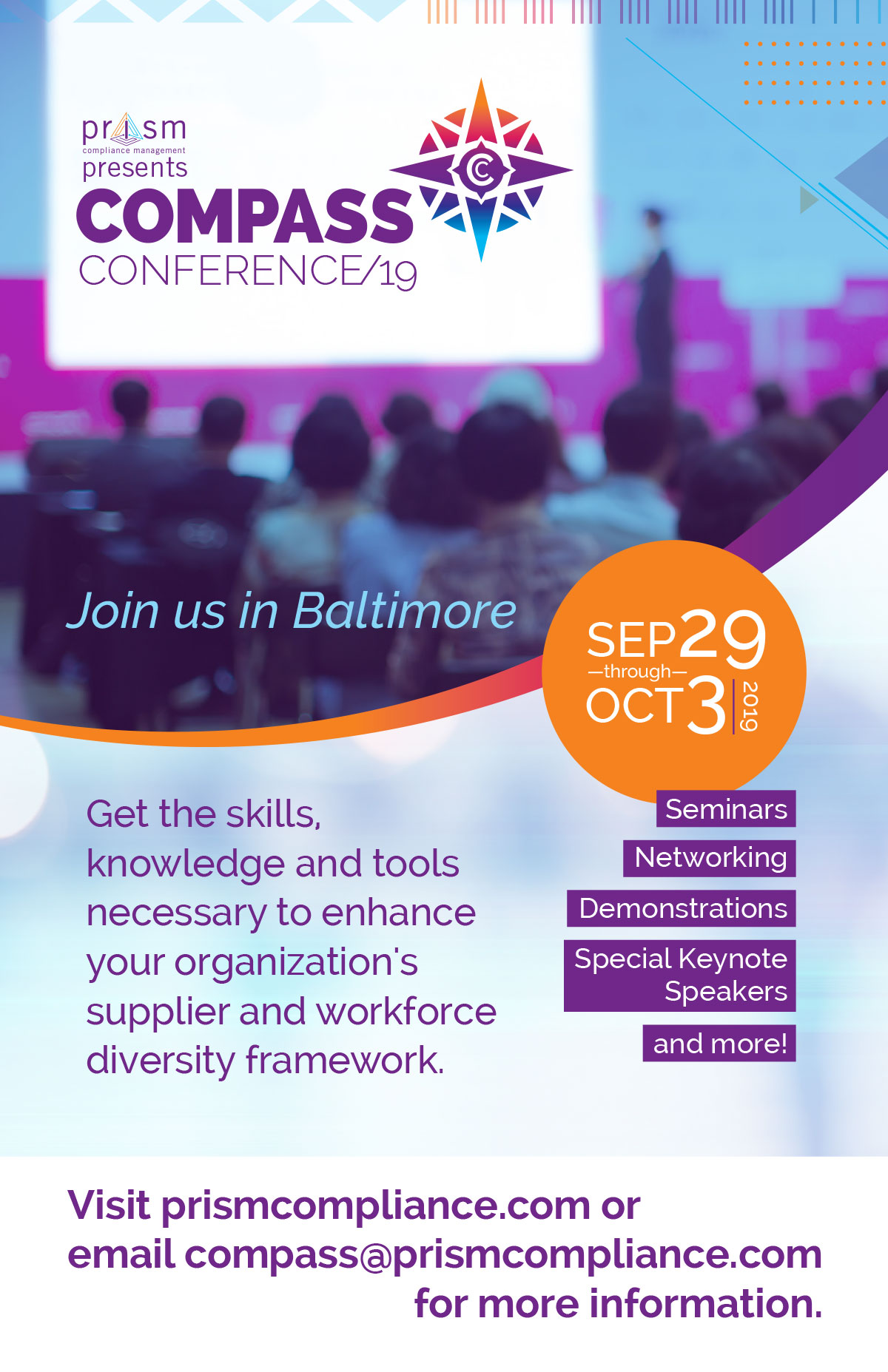 Compass-Conference-Flier-2019.jpg