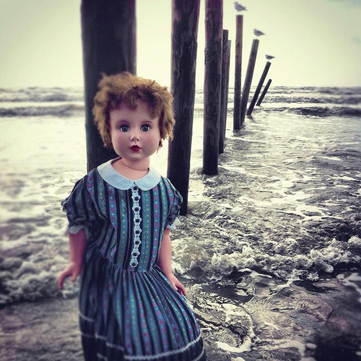 VC8 - Beach (Galveston).jpg