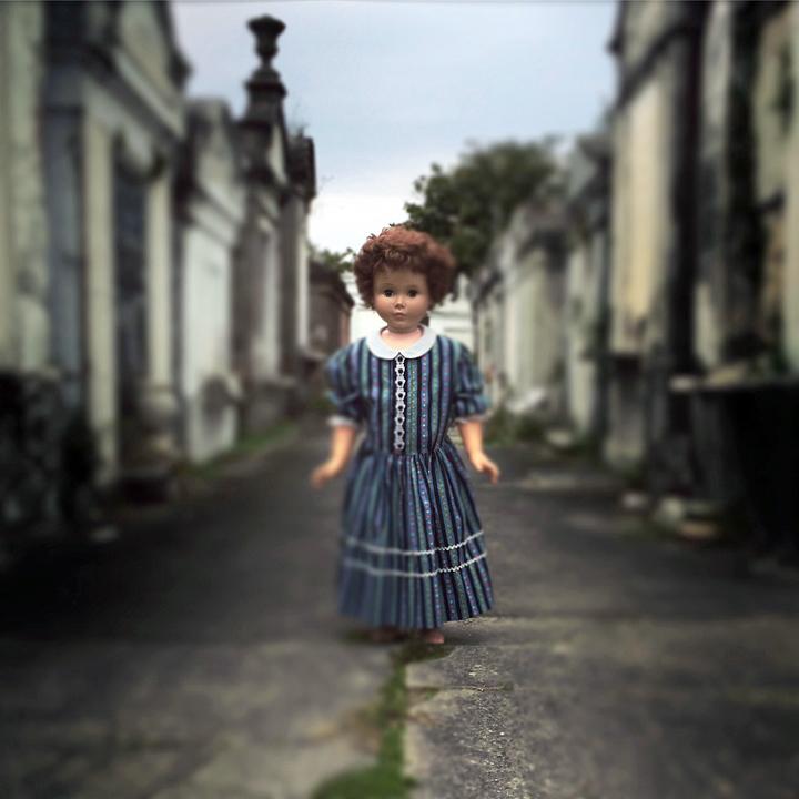 VC40 - Lafayette Cemetery (New Orleans).jpg