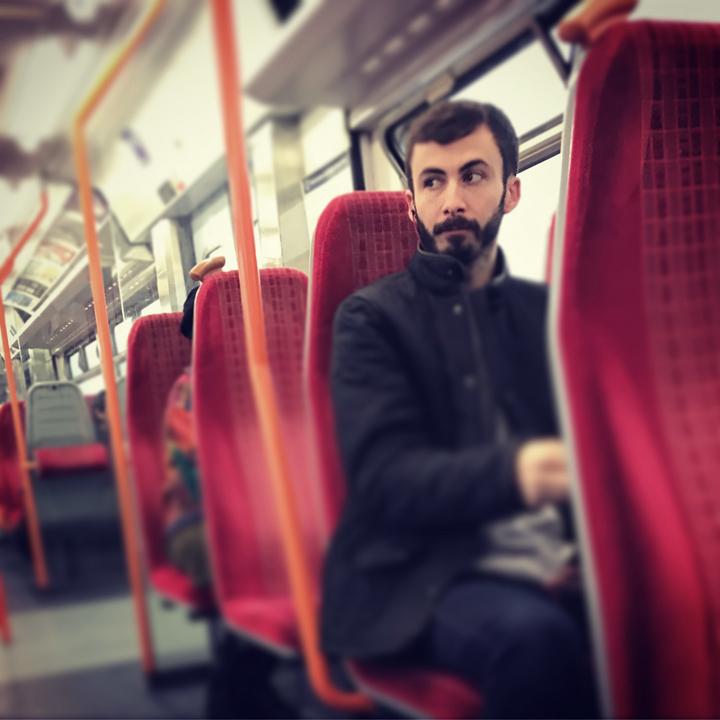 Humans 2 (London).jpg