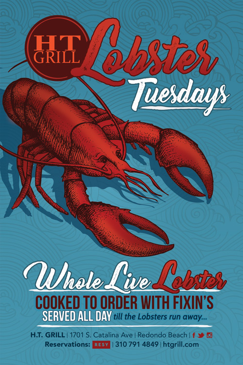 lobster_tuesdays.jpg