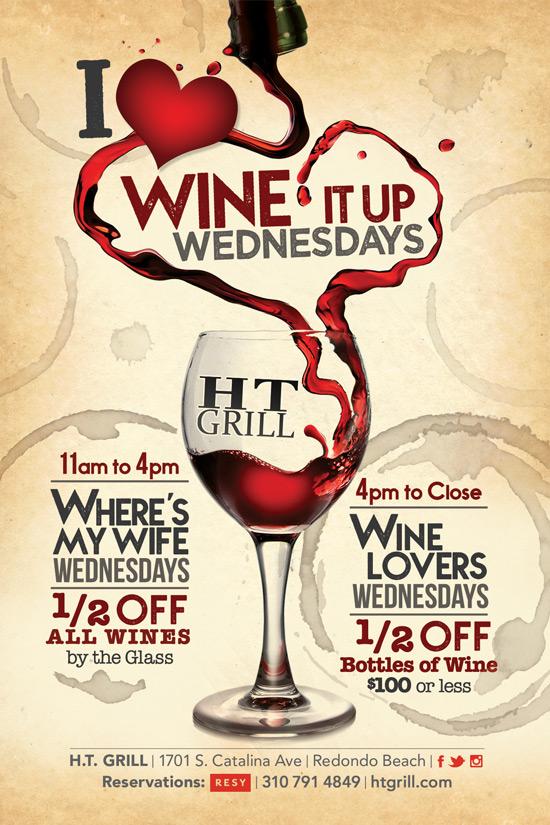 wine_it_up_wednesdays.jpg