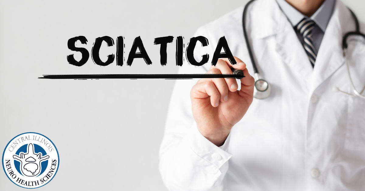 Sciatica.png