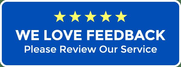 blue-we-love-feedback.png