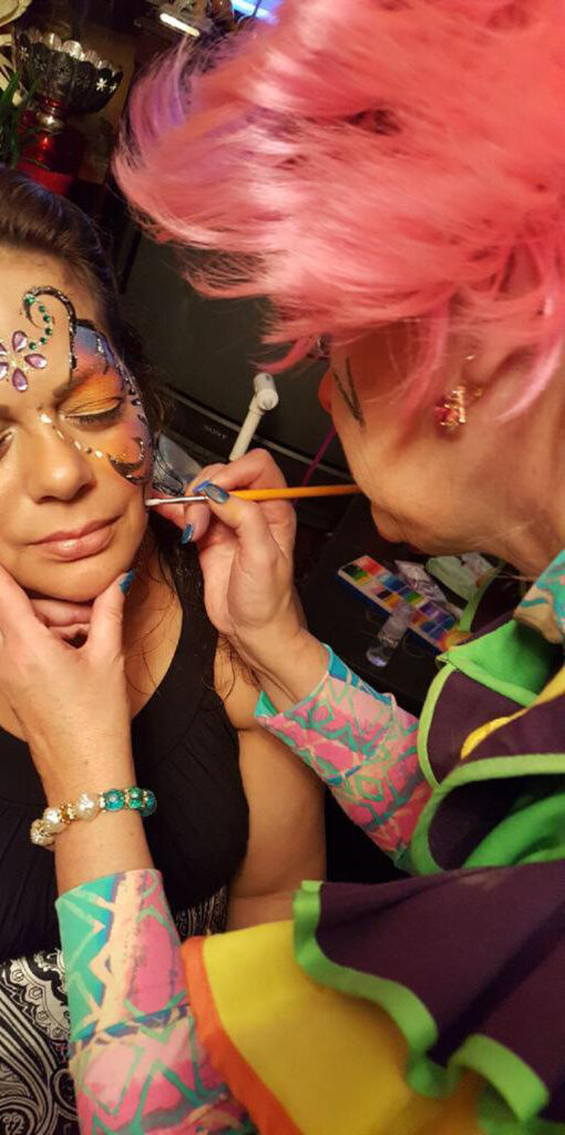 face-paint2.jpg
