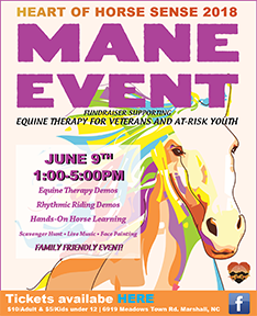 HOHS_mane_Event_2018_WEB.png