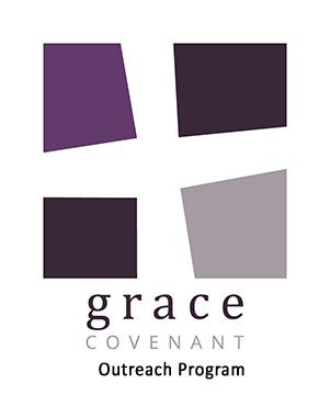 grace-covenant-logo.jpg