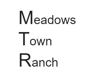 Meadows_Town_Ranch_logo.jpg