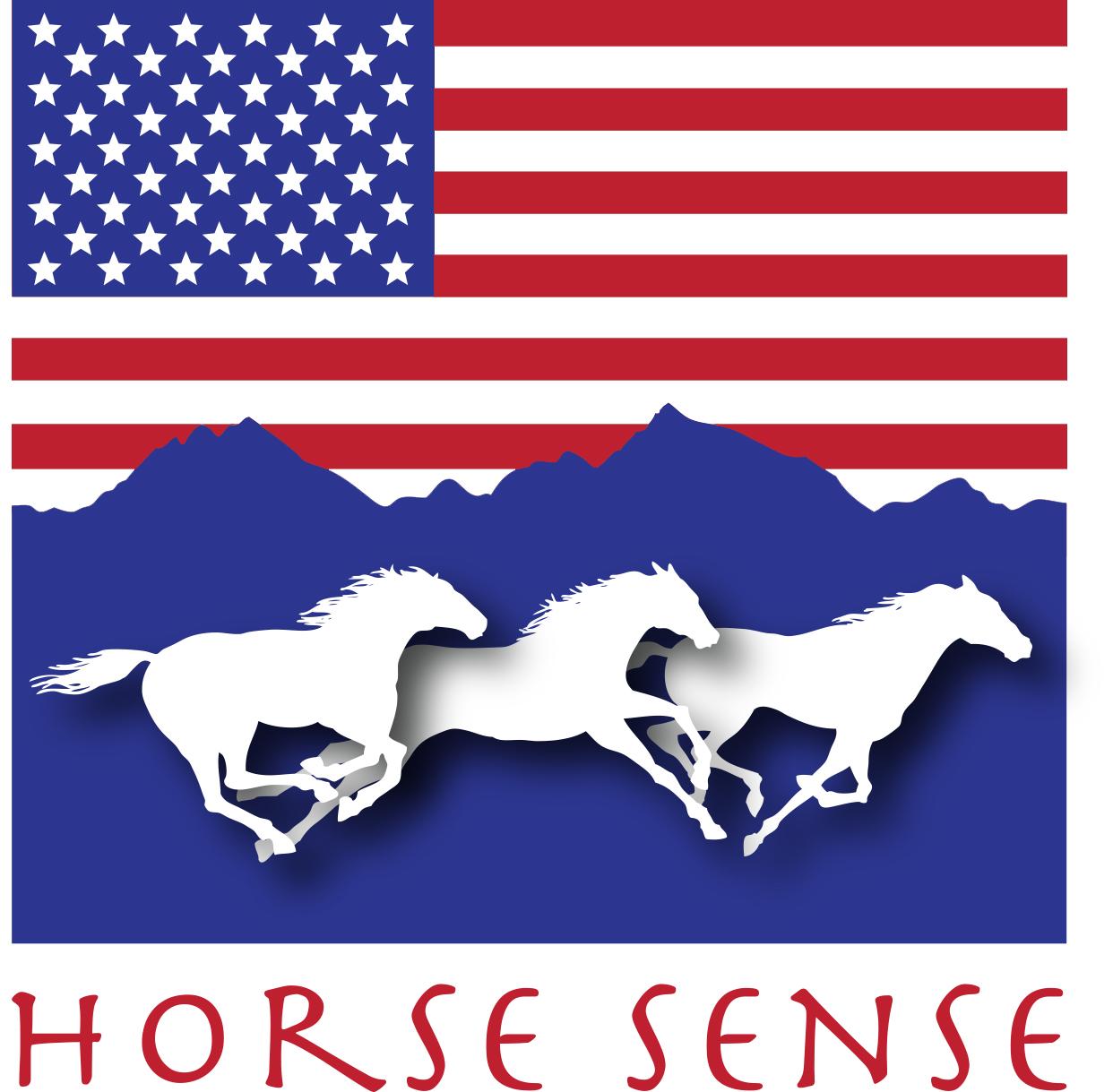 HSOTC HOHS-logo-veterans-correct.jpg