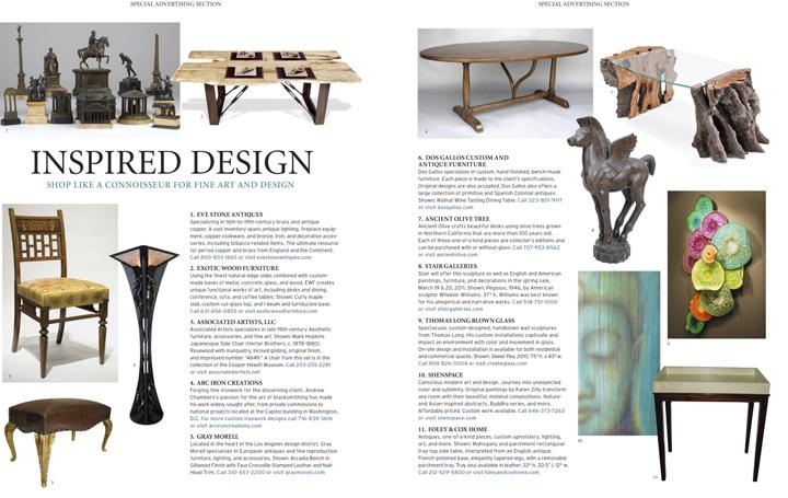 Inspired DesignLR.jpg