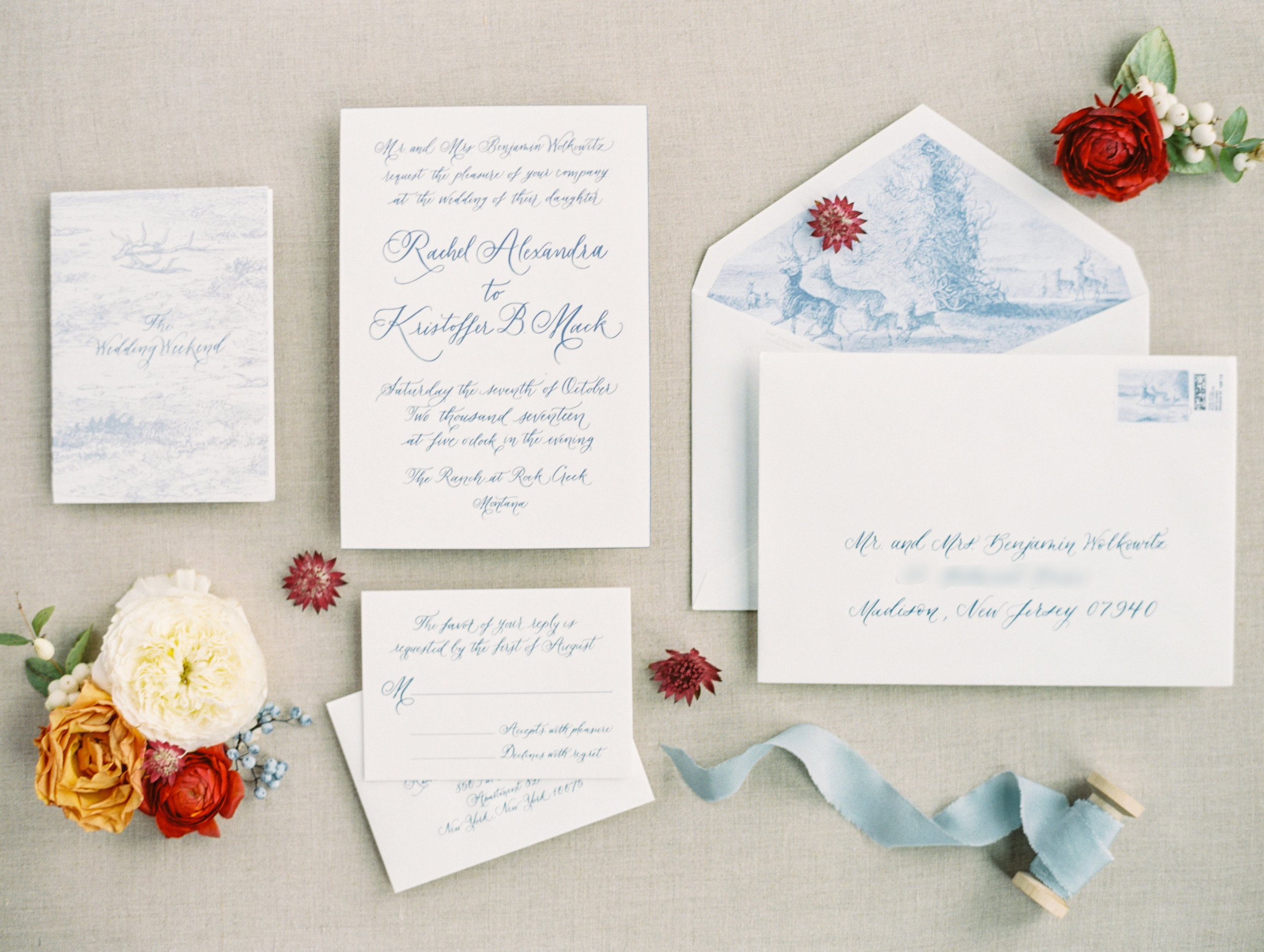 Before Ceremony-0015 copy.jpg