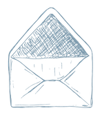 WPS_Icons_envelope.png
