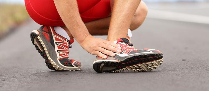 Sports+injuries+foot+chiropractic.jpeg