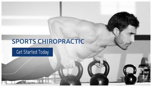 sports chiropractor.jpeg