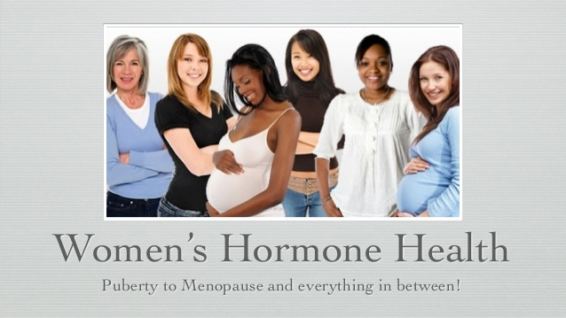 womens-health-hormones-from-puberty-and-beyond-1-638.jpg