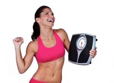 most-successful-weight-loss-tips-women.jpg