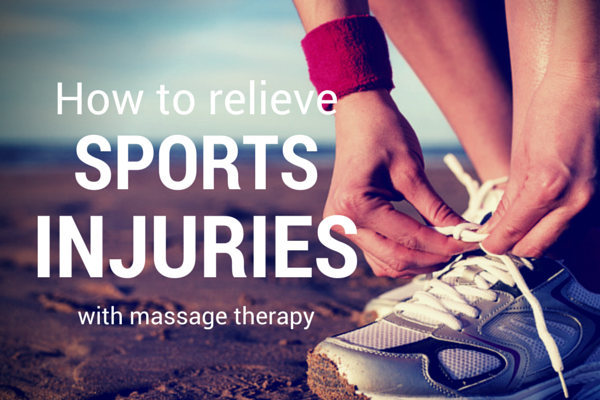 Active Release Technique, ART used for a lot of sports injuries and rehab patients. Ask us about it more.