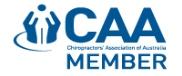 CAA-Member.jpg