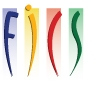 FICS_logo.jpg
