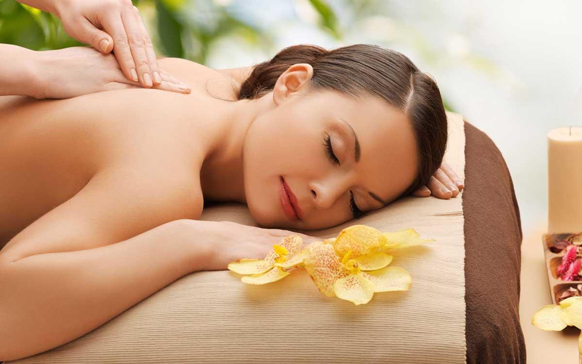 spa-massages.jpg