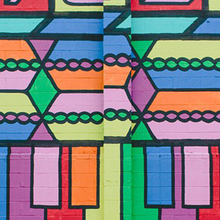 mural 1.png