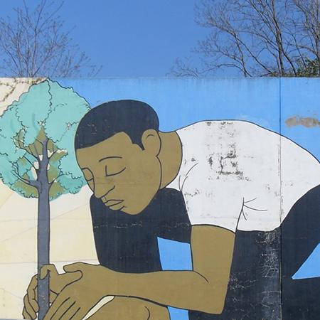 mural 6.png