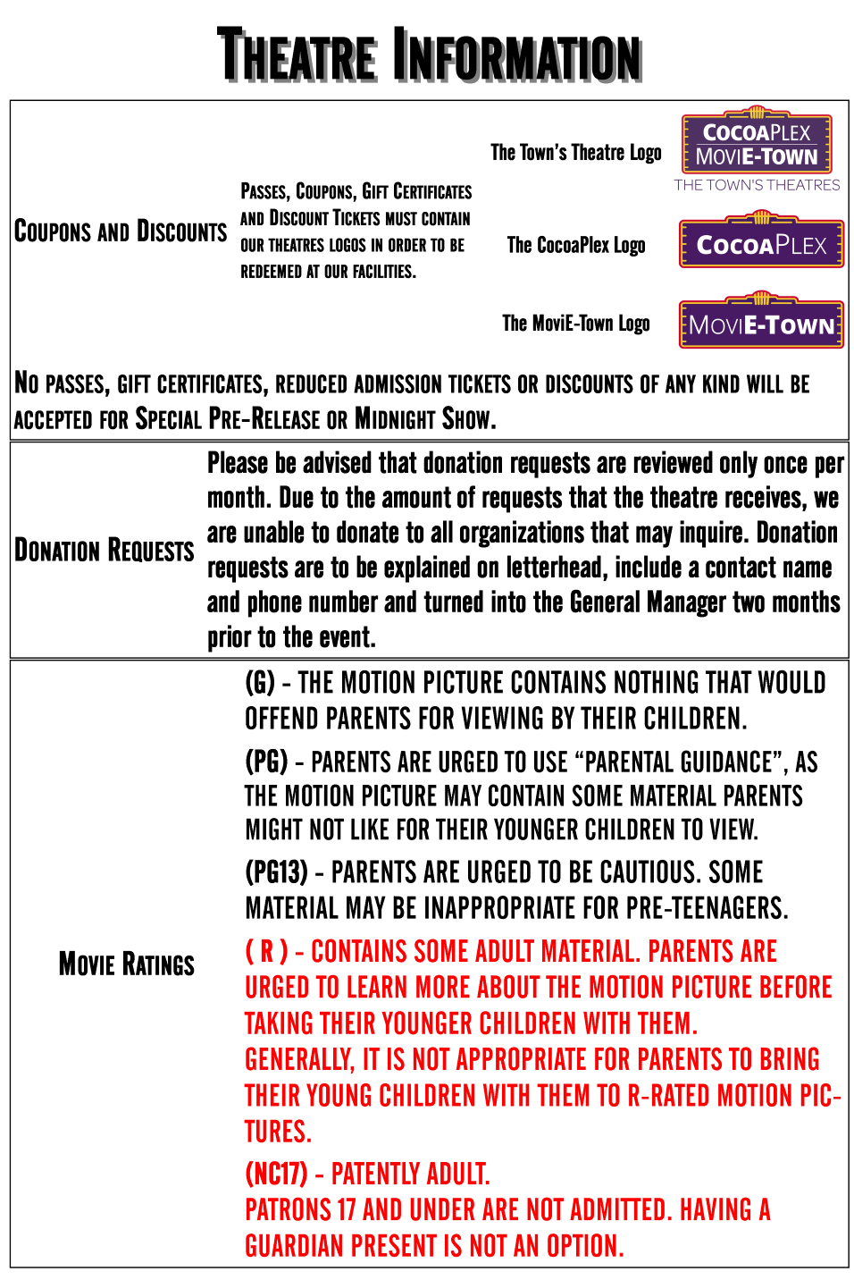 Theatre Information.png