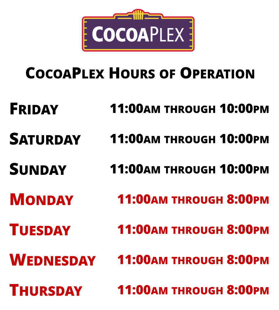 CocoaPlex Fall Hours.png