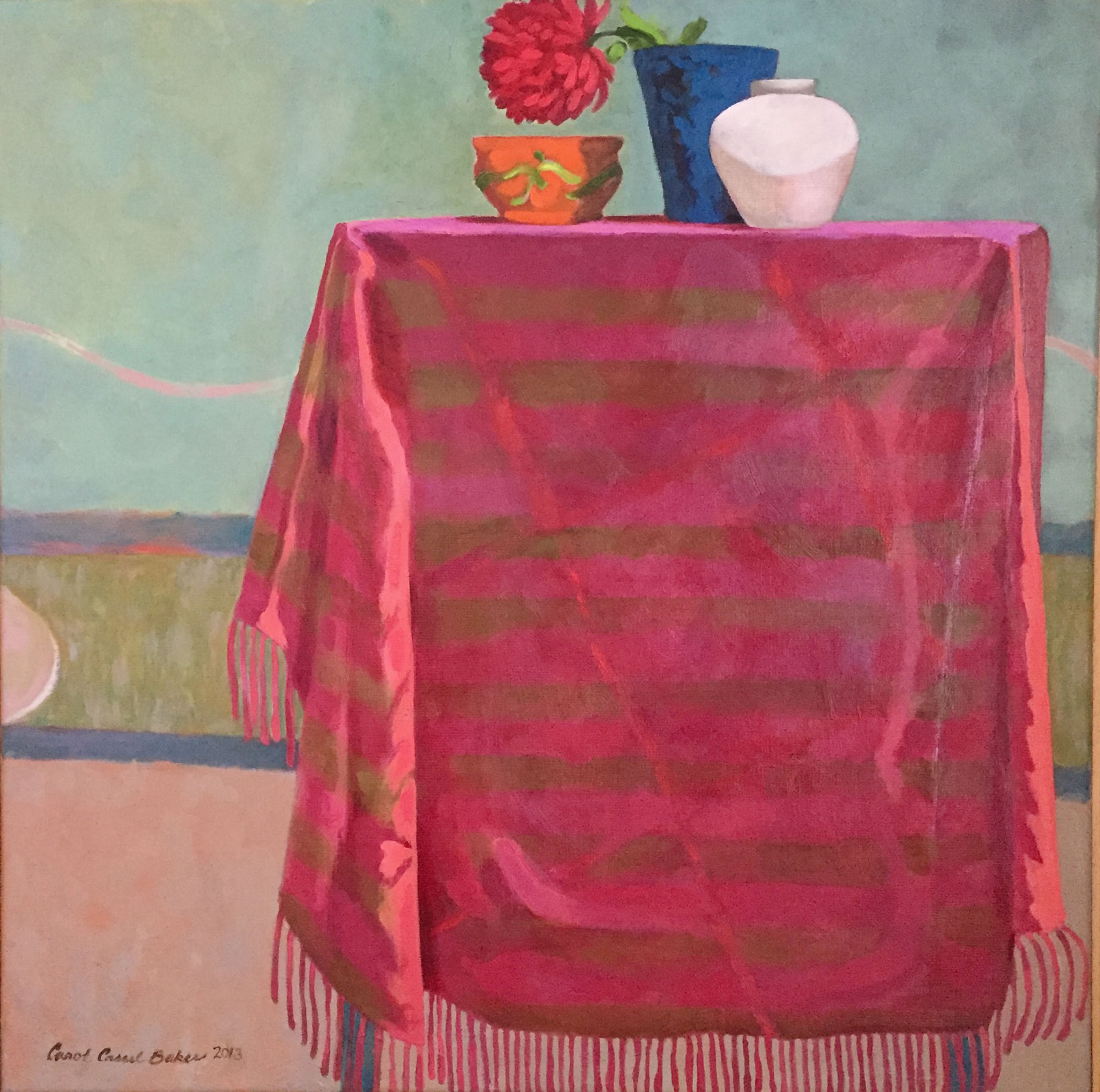 carol-cassel-baker_01-010_oil-painting_pink-tablecloth_2014_lowres.jpg