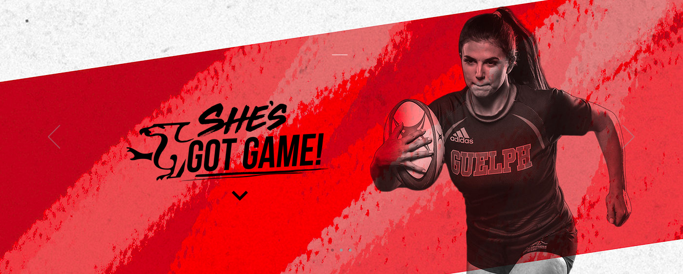 #SHESGOTGAME - PLEDGE YOUR SUPPORT & CONTINUE THE CONVERSATION