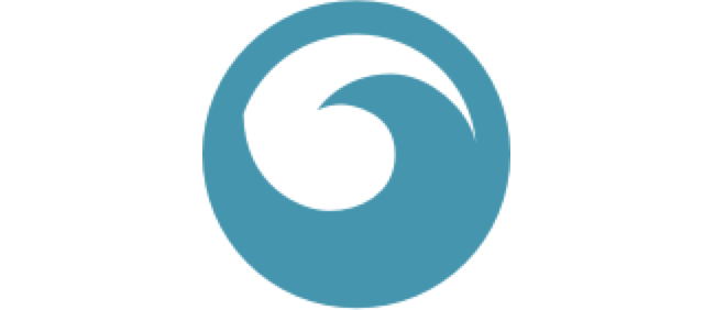 Surf Report - Conditions at your fingertips.No matter where you go, you'll always have an up to date surf report for the five beaches closest to you.