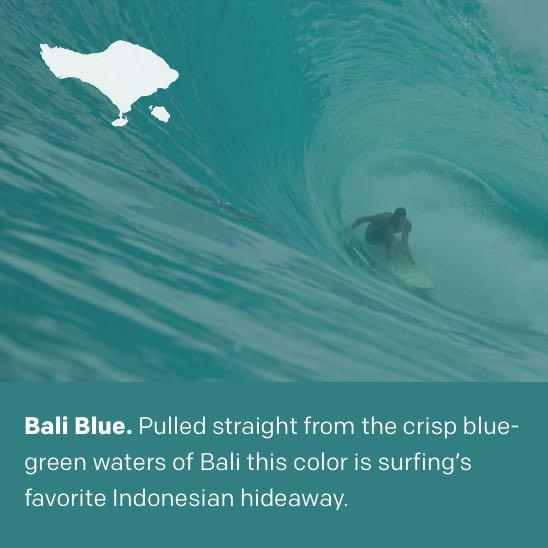 watch_blue.jpg