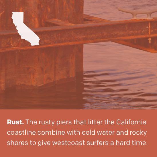 watch_rust.jpg